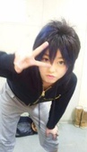 AKB48系-男裝照:1952023313.jpg