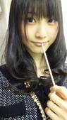 JR松井:1157174176.jpg