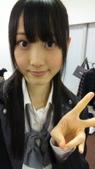 JR松井:1157174209.jpg