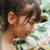 【大小姐200200头像100P】:1833529244.jpg