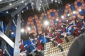 AKB48 チームサプライズ:1237751656.jpg