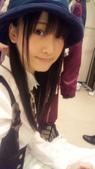 JR松井:1157174210.jpg