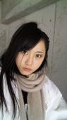 JR松井:1157174273.jpg