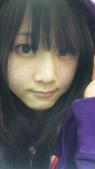 JR松井:1157174241.jpg
