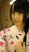 JR松井:1157174120.jpg