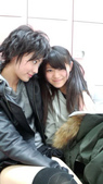 AKB48系-男裝照:1952023314.jpg