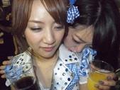 東京ドーム 1830mの梦:1789490943.jpg