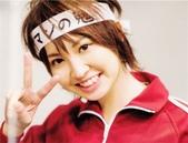 AKB48系-男裝照:1952014244.jpg