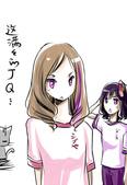 AKB漫畫風圖:1476593607.jpg