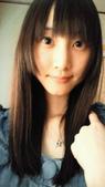 JR松井:1157174275.jpg