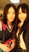 JR松井:1157174213.jpg