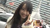 JR松井:1157174243.jpg
