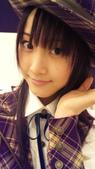 JR松井:1157174149.jpg