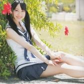 JR松井:1157174122.jpg