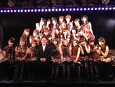 前田敦子卒业特别公演:1404883875.jpg