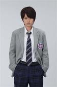 AKB48系-男裝照:1952023315.jpg