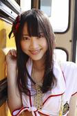 JR松井:1157174150.jpg