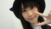 JR松井:1157174277.jpg