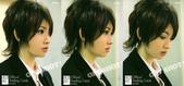 AKB48系-男裝照:1952014245.jpg
