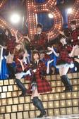 AKB48 チームサプライズ:1237751658.jpg