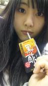 JR松井:1157174215.jpg