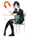 AKB漫畫風圖:1476578204.jpg