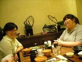 09暑假聚餐八   [國小十年同學會]:1369235755.jpg