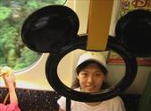 日本行DAY5*迪士尼SEA*:1808547032.jpg