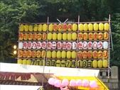 日本行DAY7*靖國神社&秋葉原*:1208802788.jpg