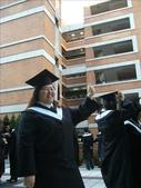 畢業生了沒:1511889723.jpg