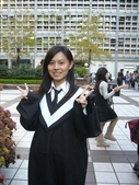 畢業生了沒:1511889713.jpg