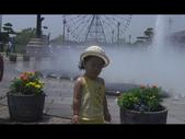 日本行DAY3*葛西海洋公園*:1834163611.jpg