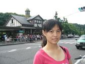 日本行DAY4*原宿&涉谷&銀座*:1825369473.jpg