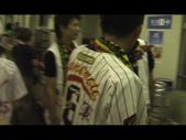 日本行DAY13*甲子園*:1583446667.jpg