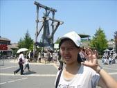 日本行DAY12*環球影城*:1713920152.jpg