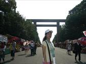 日本行DAY7*靖國神社&秋葉原*:1208802789.jpg