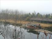 *DAY4*陶瓷之都-景徳鎮:1850720294.jpg