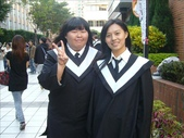 畢業生了沒:1511889714.jpg
