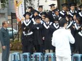 畢業生了沒:1511889724.jpg