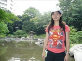 日本行DAY2*庭園之旅*:1416664373.jpg