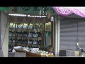 日本行DAY9*築地&神宮球場*:1061756530.jpg