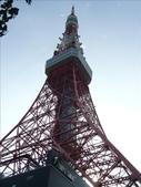 日本行DAY8*東京鐵塔*:1562374905.jpg