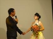 幸福每一天[小藍婚禮]:1991648690.jpg