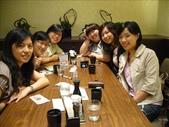 09暑假聚餐八   [國小十年同學會]:1369235757.jpg