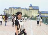 日本行DAY6*迪士尼LAND*:1166370588.jpg