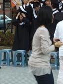 畢業生了沒:1511889725.jpg