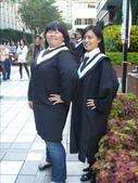 畢業生了沒:1511889715.jpg