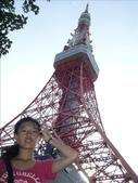日本行DAY8*東京鐵塔*:1562374906.jpg