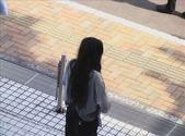 日本行DAY2*東京巨蛋*:1089323396.jpg