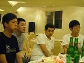 09暑假聚餐八   [國小十年同學會]:1369235758.jpg